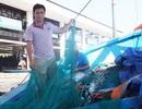 Ngư dân bức xúc sau vụ tàu Trung Quốc đâm chìm tàu cá Việt Nam