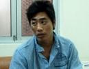 Vụ tẩm xăng thiêu cả nhà ở Hải Phòng: Khởi tố nghi phạm chính
