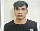 Hà Nội: Găm 35 viên đạn ghém vào người đối thủ vì sợ bị đánh