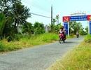 Tết này, bà con Khmer ở Đầm Dơi có thêm niềm vui mới