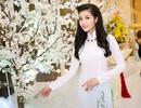 """Triệu Thị Hà trở thành đại sứ Dự án """"The Beauty of Vietnam"""" của UNESCO"""