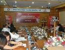ĐH Ngoại thương đào thạc sỹ Chính sách và Luật Thương mại Quốc tế