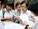 ĐH Quốc gia Hà Nội tuyển thẳng không hạn chế số lượng