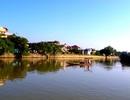 """Lập """"bảo tàng"""" sinh thái lịch sử ở sông Hương"""