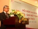 Nâng cao việc chăm sóc bệnh tiêu hóa ở trẻ em Việt Nam