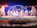 """""""Sóng nước Tam Giang"""" - mùa hội miền sông nước"""