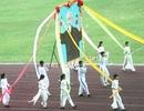Khai mạc Đại hội Thể dục thể thao tỉnh TT-Huế lần VII