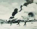 Đại thắng mùa Xuân 1975 - Sức mạnh Việt Nam