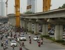 Bộ GTVT nói gì về đường sắt Cát Linh - Hà Đông uốn lượn?