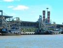 Nhà máy đạm Cà Mau xin hoãn giải trình sự cố xả khí độc