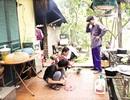 Chuyện các nàng dâu ở đại gia đình hiếm có nhất Việt Nam