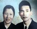 Phu nhân Trung tướng Vương Thừa Vũ và chuyện gả chồng cho con dâu