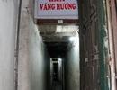 Phố cổ Hà Nội: Khi văn hóa không đi kèm với văn minh