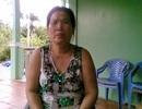 Chủ tịch Hội Nông dân bị tố bạo hành vợ nhiều năm