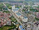 Nhiều đại biểu HĐND Hà Nội muốn một quận mới mang tên Mỹ Đình