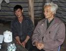 Trèo tường trốn khỏi trại cai nghiện… tìm gặp nhà báo