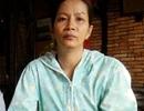 """""""Giải cứu"""" nữ lao động Việt Nam kêu cứu từ Ả Rập"""