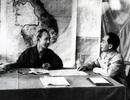 Chủ tịch Hồ Chí Minh với Chiến dịch Điện Biên Phủ (Bài cuối)