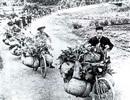 Điện Biên Phủ - Độc đáo văn hóa quân sự Việt Nam