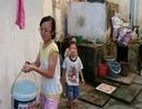 Người Hà Nội tính chuyện khoan giếng vì mất nước kéo dài