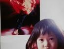 Hà Nội: Giải cứu thành công cháu bé bị bắt cóc giữa ban ngày