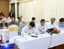 Chấm chung khảo 14 sản phẩm CNTT Giải thưởng NTĐV 2012