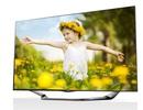 Màn hình IPS sẽ tràn sang thị trường TV 2013