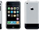 iPhone 2G sắp bị 'khai tử'?