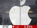Những tính toán sai lầm của Apple