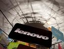 Bộ Quốc phòng Úc phủ nhận lệnh cấm sử dụng máy tính Lenovo