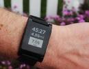 Đồng hồ thông minh Pebble lên kệ vào 7/7, giá 3 triệu đồng