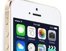 """Nhà mạng DoCoMo tạo """"cơn chấn động"""" khi tặng iPhone 5S cho thuê bao"""