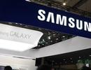 """Samsung đang chọn nhà sản xuất khung thân kim loại cho """"siêu phẩm"""" Galaxy S5"""