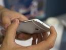 Bí quyết chụp ảnh màn hình điện thoại Android