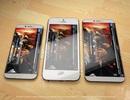 Apple lộ tin thử nghiệm thế hệ iPhone có màn hình 6-inch