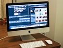 Apple nâng cấp cho dòng sản phẩm truyền thống iMac