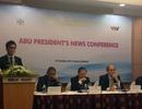 ABU GA 50 là kỳ họp có quy mô lớn nhất trong lịch sử Hiệp hội