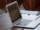 Apple triển khai thu hồi MacBook Air do lỗi bộ nhớ lưu trữ