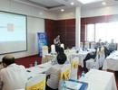 Chung khảo Nhân tài Đất Việt 2013 trong lĩnh vực CNTT