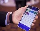 Sony bắt đầu bán điện thoại Xperia Z2 từ ngày 28/4