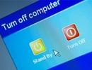 Chính phủ Anh trả 5,5 triệu bảng để duy trì gói hỗ trợ cho Window XP