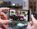 Tìm hiểu tính năng Motion Launch trên HTC One M8