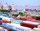 """Kinh tế Việt - Trung nhìn từ chính sách """"cấm biên"""""""