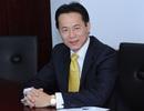 """ACB giao """"phó tướng"""" tạm điều hành thay ông Lý Xuân Hải"""