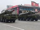 Ai đẩy bán đảo Triều Tiên vào bờ vực chiến tranh?