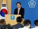 Hàn Quốc ráo riết đòi nợ Triều Tiên