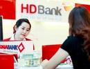 """Vì sao cổ đông DaiABank """"gật đầu"""" chủ trương sáp nhập với HDBank?"""