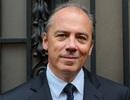 Trợ lý thân cận Tổng Giám đốc IMF bị bắt tạm giam