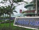 Đại gia thủy sản Phương Nam hồi sinh trong vòng tay ngân hàng
