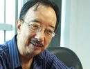 Alan Phan: Mỗi lần thất tình là một... cơ hội làm ăn thành công